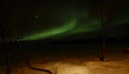 10 nap alatt Izland körül 2. - Visszatértünk!