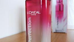 A L'Oréal új csodája