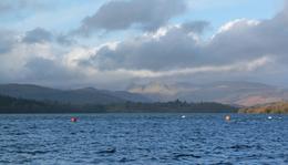 Hurrá Utazunk: Lake District