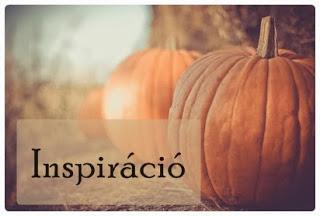 http://cupsofteacafe.blogspot.co.uk/2013/09/inspiracio-osz.html