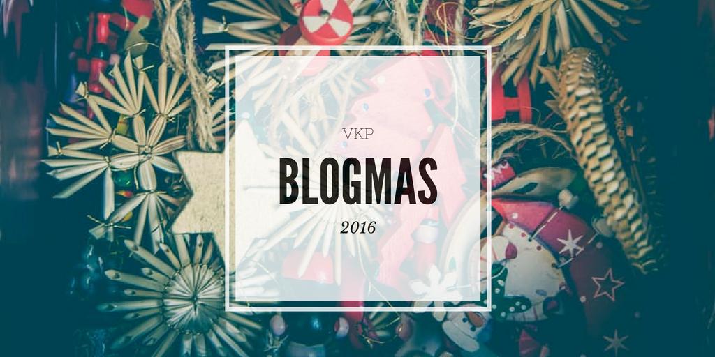 vkp_blogmas_2016.png