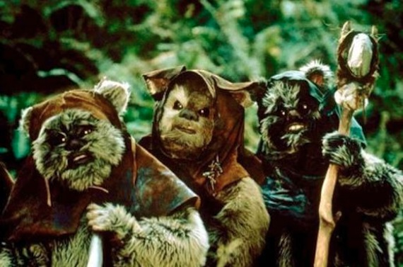 Ewoks-from-Return-of-the-Jedi.jpg