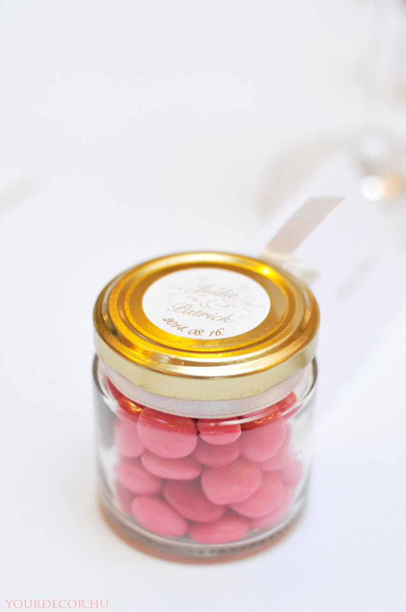 cukorka-befottes-uvegben-eskuvoi-koszonetajandek5.jpg