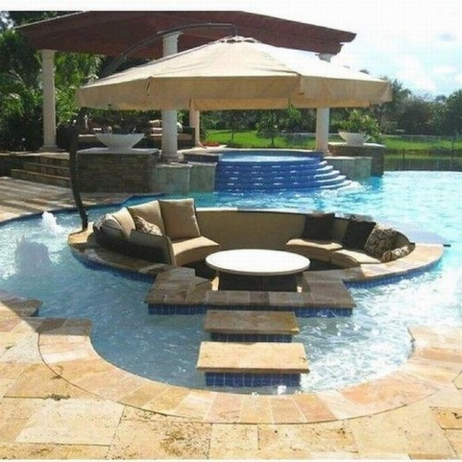 12-pool-conversation-pit-665x665.jpg