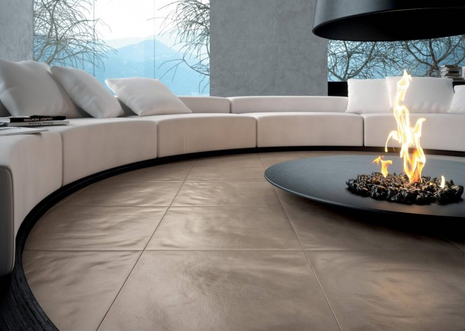 2-Circular-conversation-pit-central-fireplace.jpg-665x473.jpg