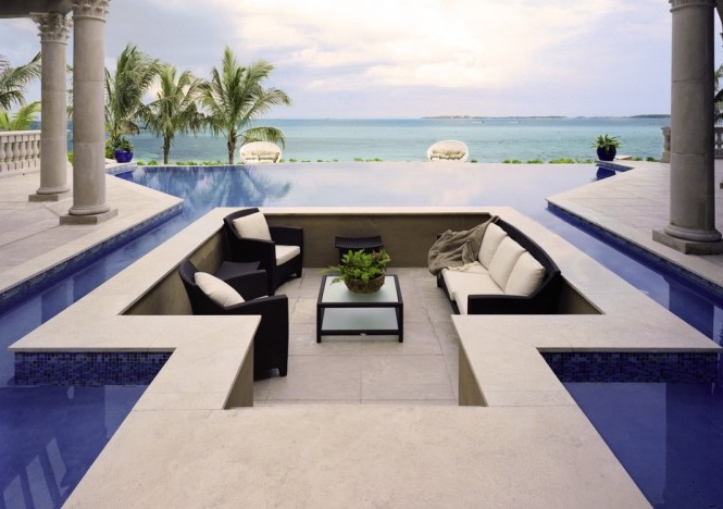 4-outdoor-pool-sunken-seating.jpg
