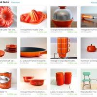 Főzőcskézzünk naranccsal!