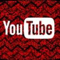 Youtubeozz a számítógépen hátradőlve, akár a tévén!