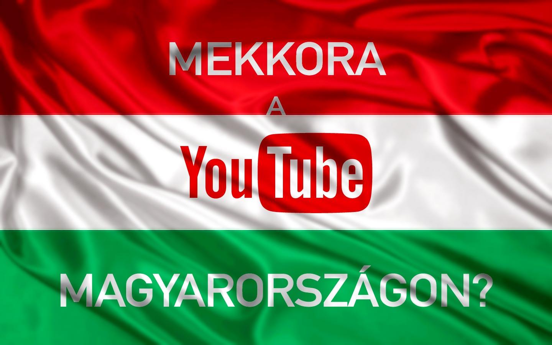 youtube-magyarorszag-nagysaga-2015.jpg