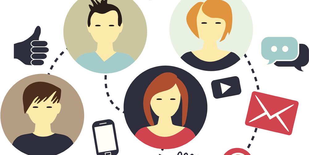 influencer-marketing001.png