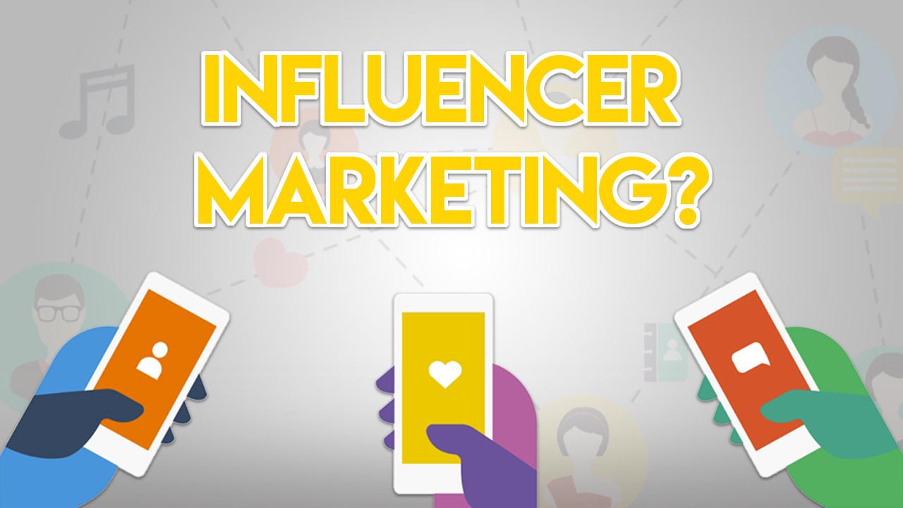 influencermarketing.jpg