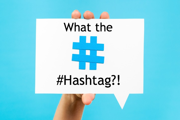 instagram-hashtag-mistakes.jpg