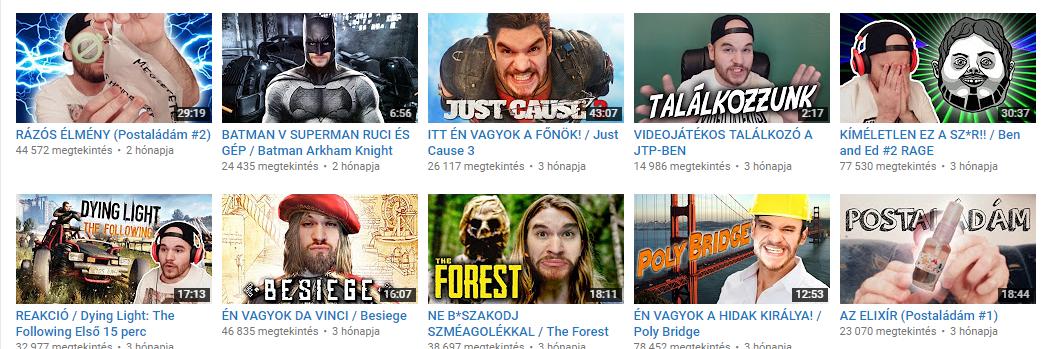 videojatekzsoltiindexkepek.png