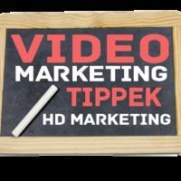 5 videós marketingtipp az e-kereskedelmi oldalad népszerűsítésére