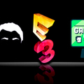 Kövesd az E3-at a YouTuberekkel