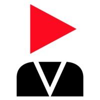 YouTube mérföldkő - mit mondanak a számok?