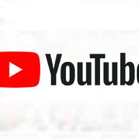 YouTube fejlesztések: Új Design, Új funkciók