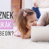 Mit néznek az anyukák a YouTube-on?