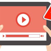 Új YouTube funkciók, amiket te is használni fogsz