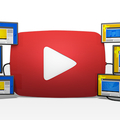 Top hazai YouTube csatornák 2014