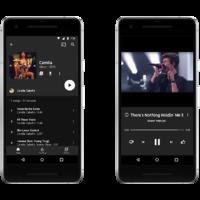 Megújult YouTube Music: 6 ok, amiért szeretni fogod