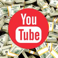 Így keress pénzt a YouTube-bal 2016-ban