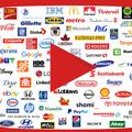 YouTube brand statisztika – Magyarországon először