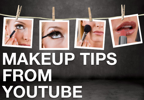 122009-guest-post-makeup-tips-youtube.jpg