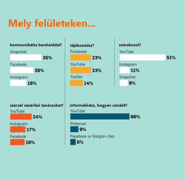 infograf3.jpg