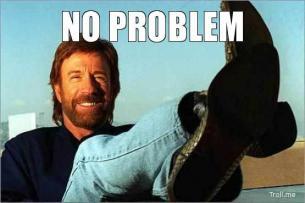 no-problem-thumb.jpg