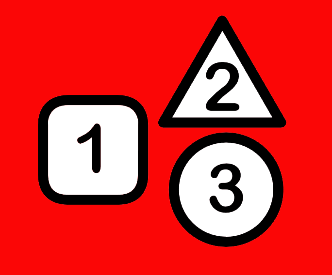number_1.png