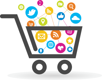 social_cart.png