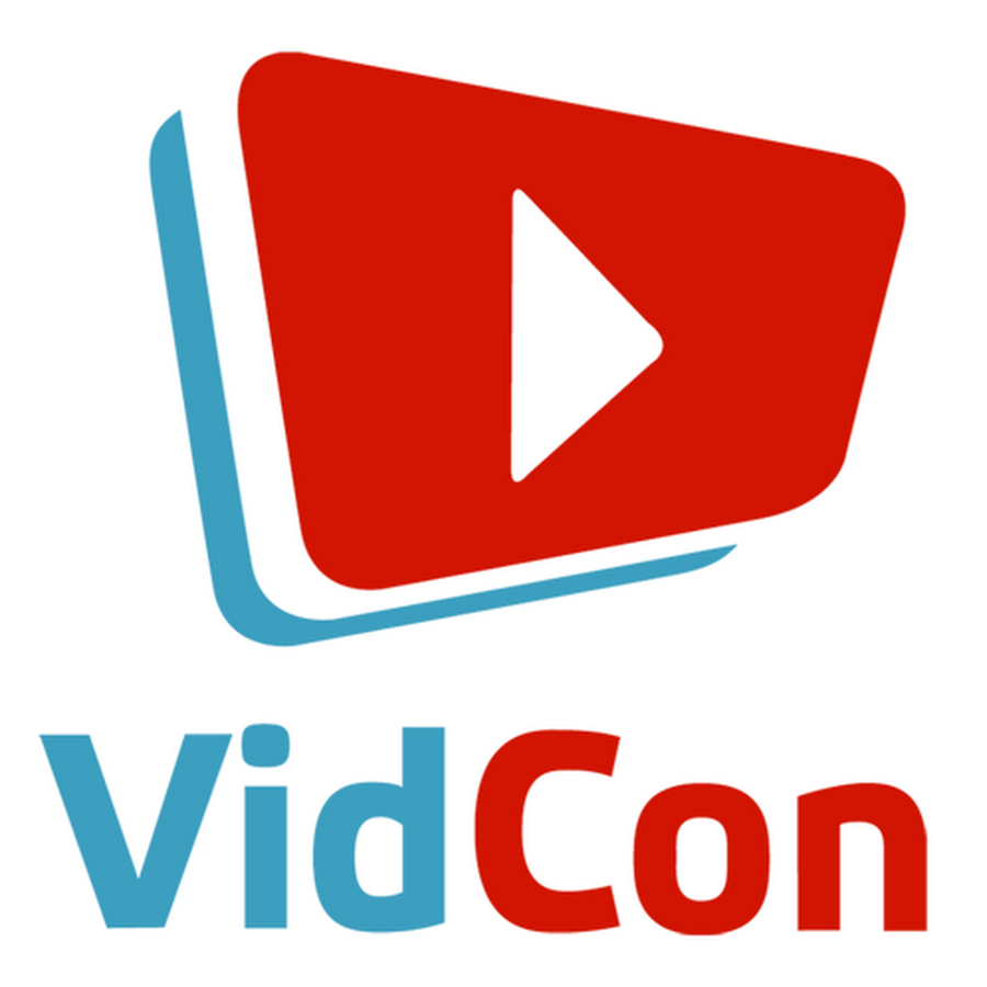 vidcon.jpg