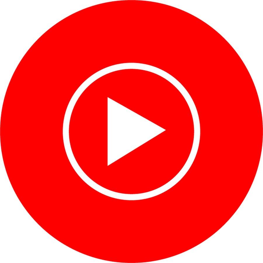 youtube_music_logo.jpg