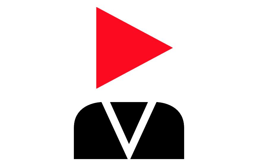 YouTube mérföldkő – mit mondanak a számok?