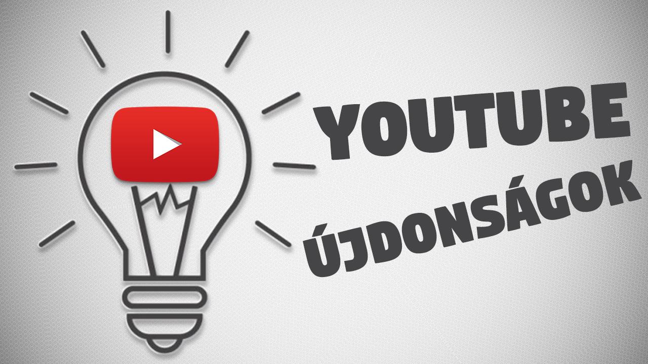 youtubeujdonsagok.jpg