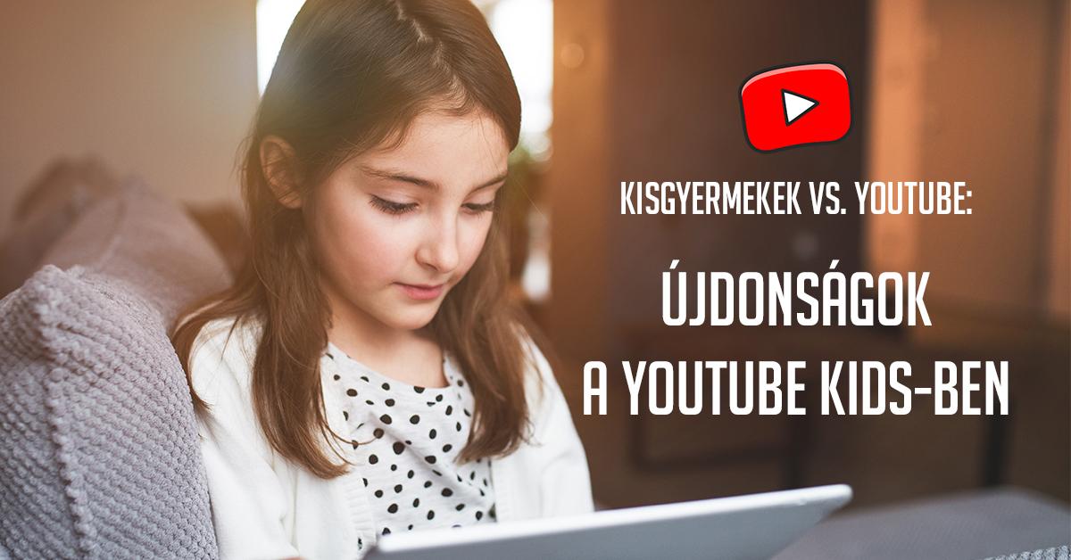cover_kids_1.jpg