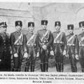 Magyar, Bondor, Erdős és a többiek
