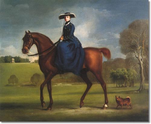 side-saddle-riding.jpg