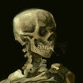 A dohányzás halált okoz...