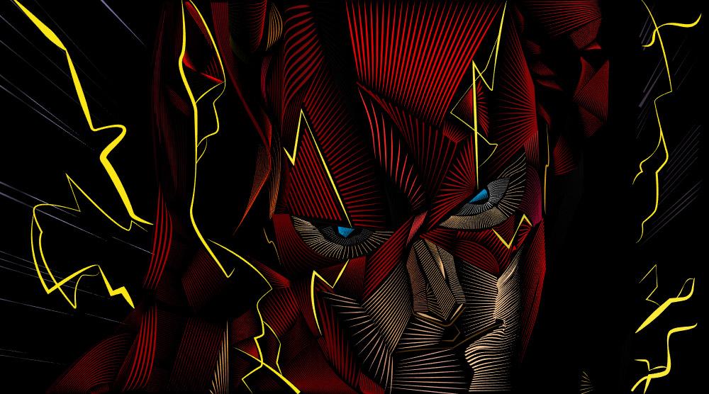 flash_2.jpg