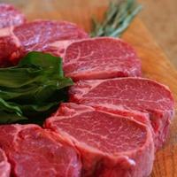 Olvasson minőséget nyers húsból!