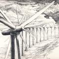 Grafika reloaded: erőművek (2. rész)