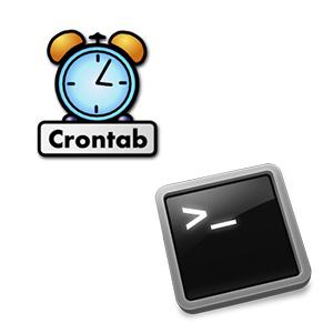 crontab-cli.jpg