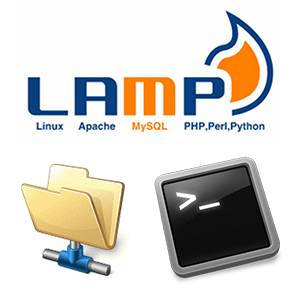 lamp-folder-cli.jpg