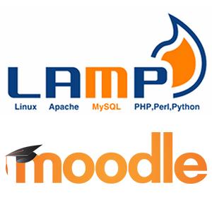 lamp-moodle.jpg