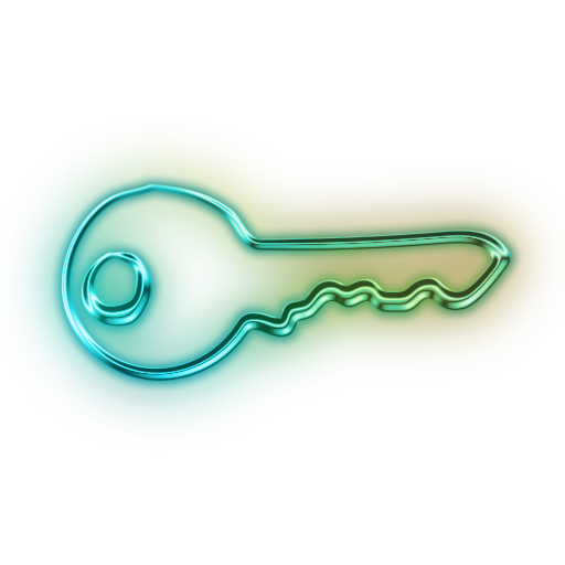 111167-glowing-green-neon-icon-business-key7.png