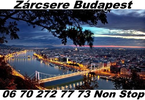 zarcsere_budapest.jpg