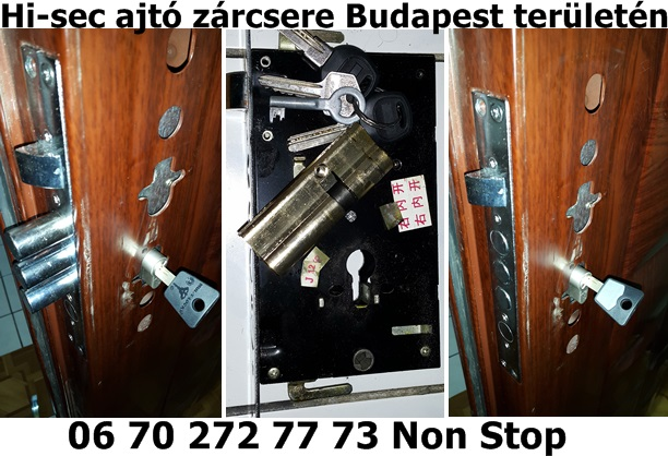 hi-sec_ajto_zarcsere.jpg