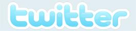 twitter - zebraakcio